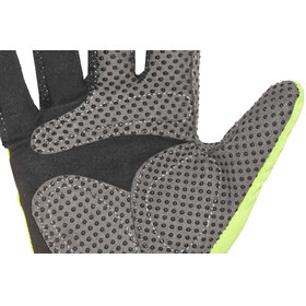 ProViz High Visibility Glove Unisex yellow